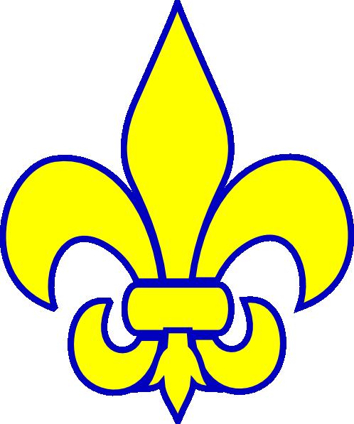 498x597 Cub Scout Boy Scout Symbol Clipart Kid 2