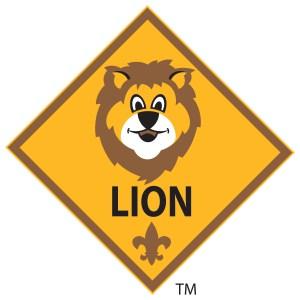 300x300 New Lion Program – Elburn Cub Scout Pack 107