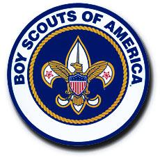 230x230 No Gays In Boy Scouts No Tax Exemption Either