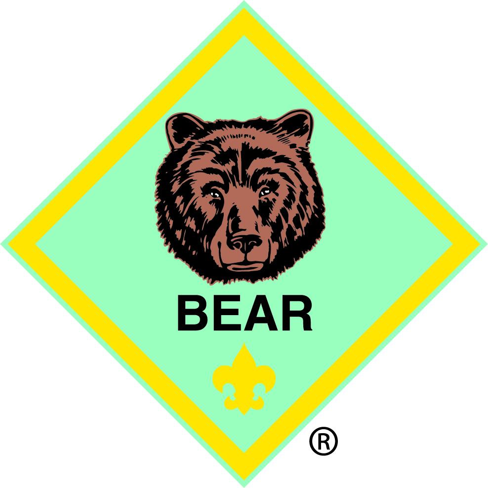 988x988 Public Cub Scout Trail