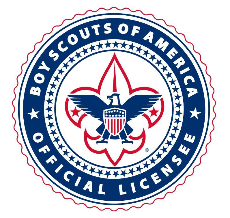 797x755 BSA Official Licensee Logo – Simon Kenton Council Boy Scouts of