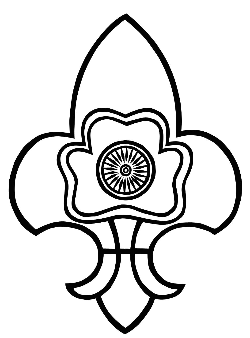 1066x1438 Bharat Scouts Amp Guides In Kendriya Vidyalaya Scouting In Kvs
