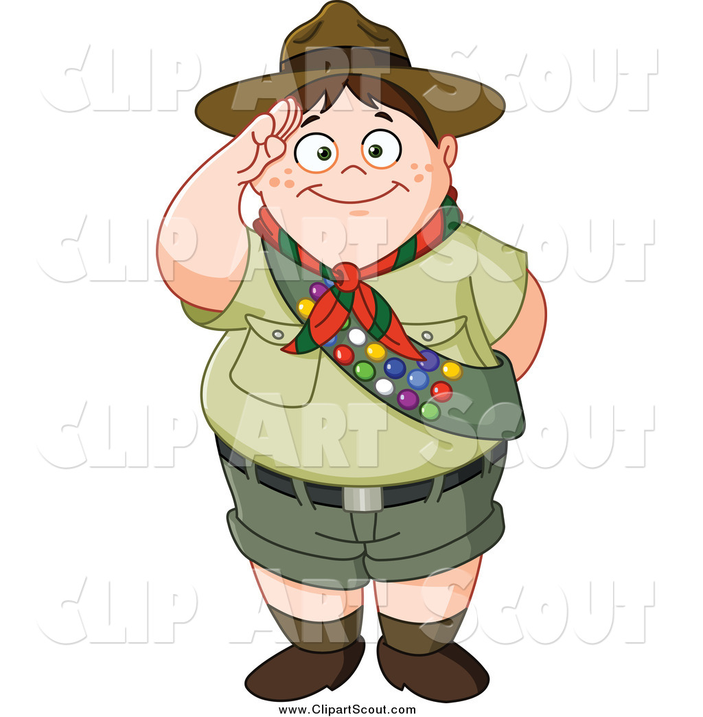 1024x1044 Little Boy Clipart Chubby