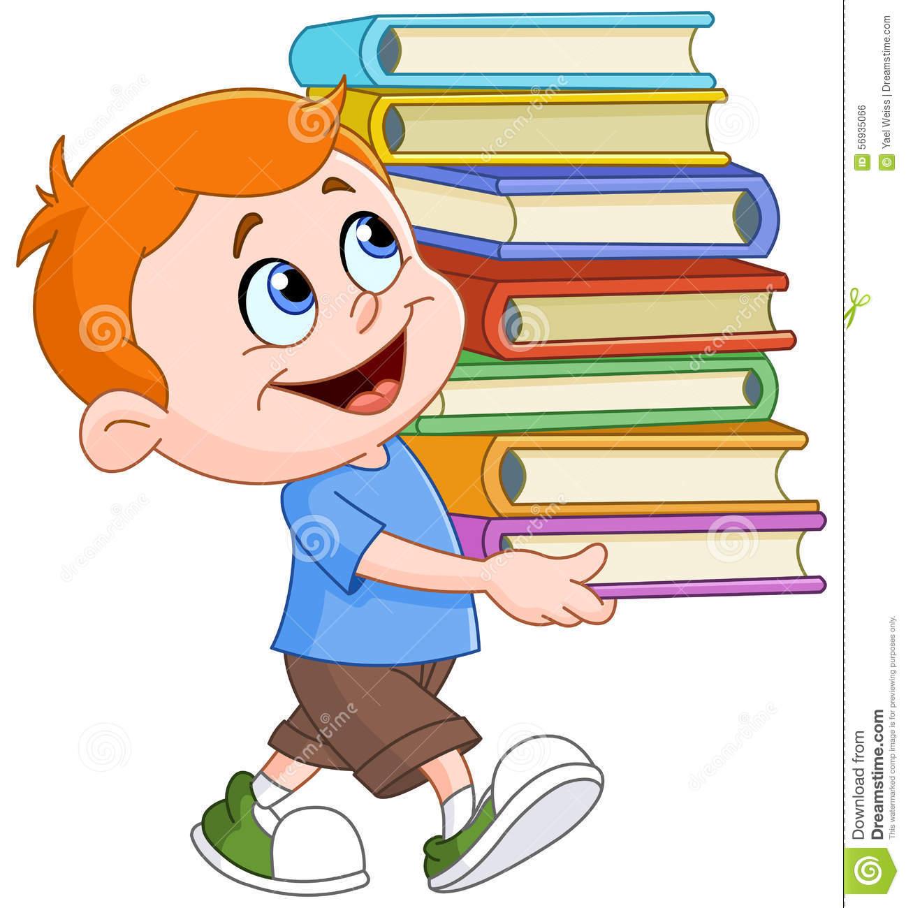 1297x1300 Books Boy Clipart, Explore Pictures