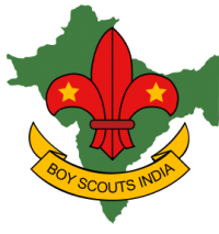 200x213 Boy Scout Movement And Theosophical Movement