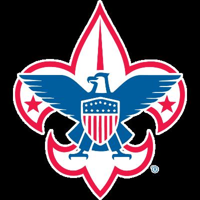400x400 Boy Scout News