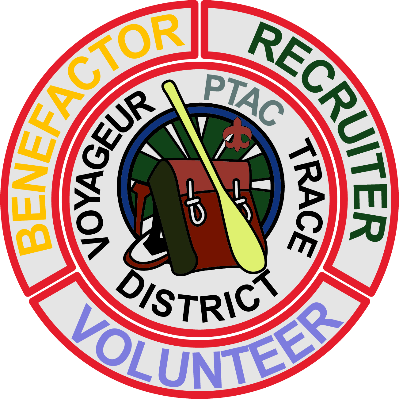 1302x1301 Districts Pathway To Adventure Council Boy Scouts Of America