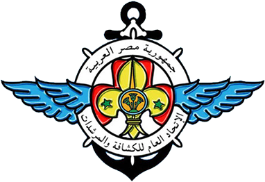 382x262 Egyptian Federation For Scouts And Girl Guides