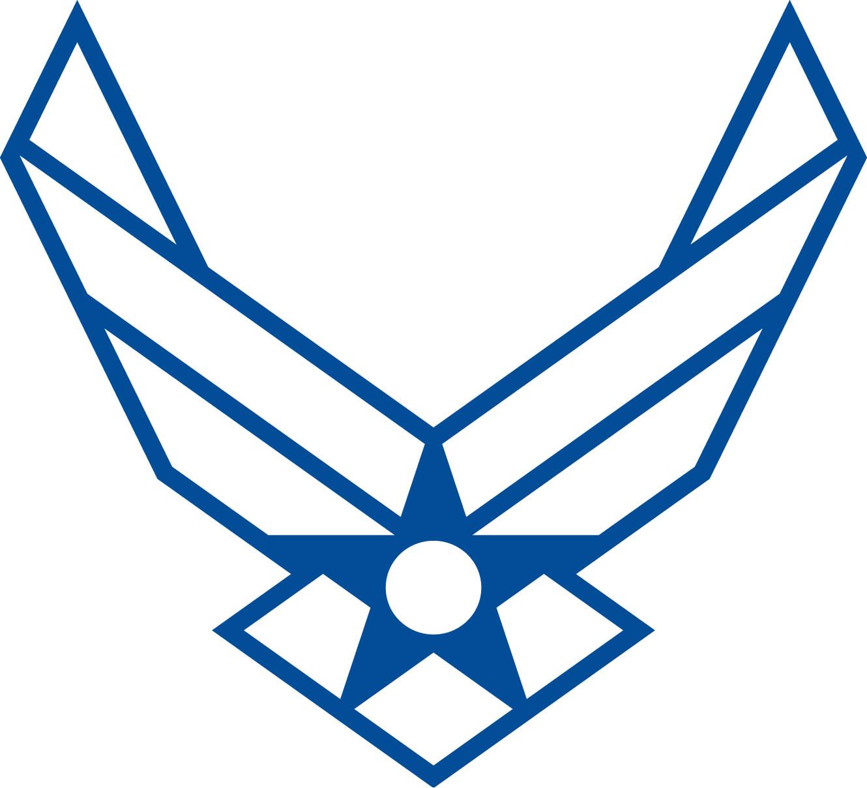1330x1208 Emblem Clipart