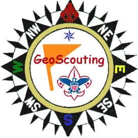 271x271 Etowah Creek District Boy Scout Camporee 2008columbia, Sc