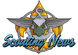 300x215 Scoutingnews Embroidered Centennial Ring Emblem