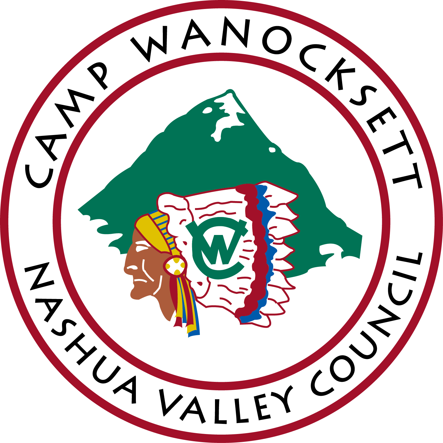 1529x1529 Summer Camp Boy Scout Troop 25