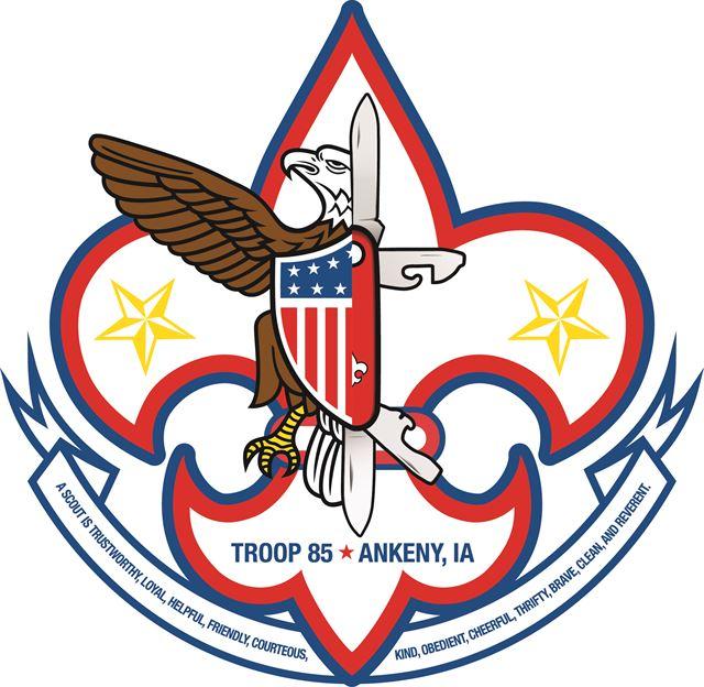 640x624 Troop 85 Ankeny