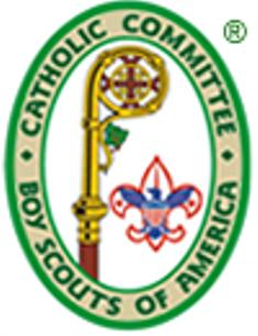 235x306 Archidiocese Of Boston Catholic Committee On Scouting