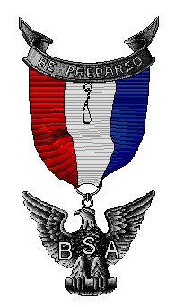 205x342 Boy Scout Eagle Project Clip Art Cliparts