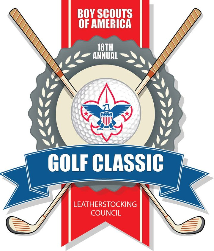 720x844 18th Annual Leatherstocking Council Golf Classic Leatherstocking