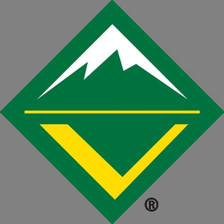 450x450 Boy Scout Training Mason Dixon Council, Bsa