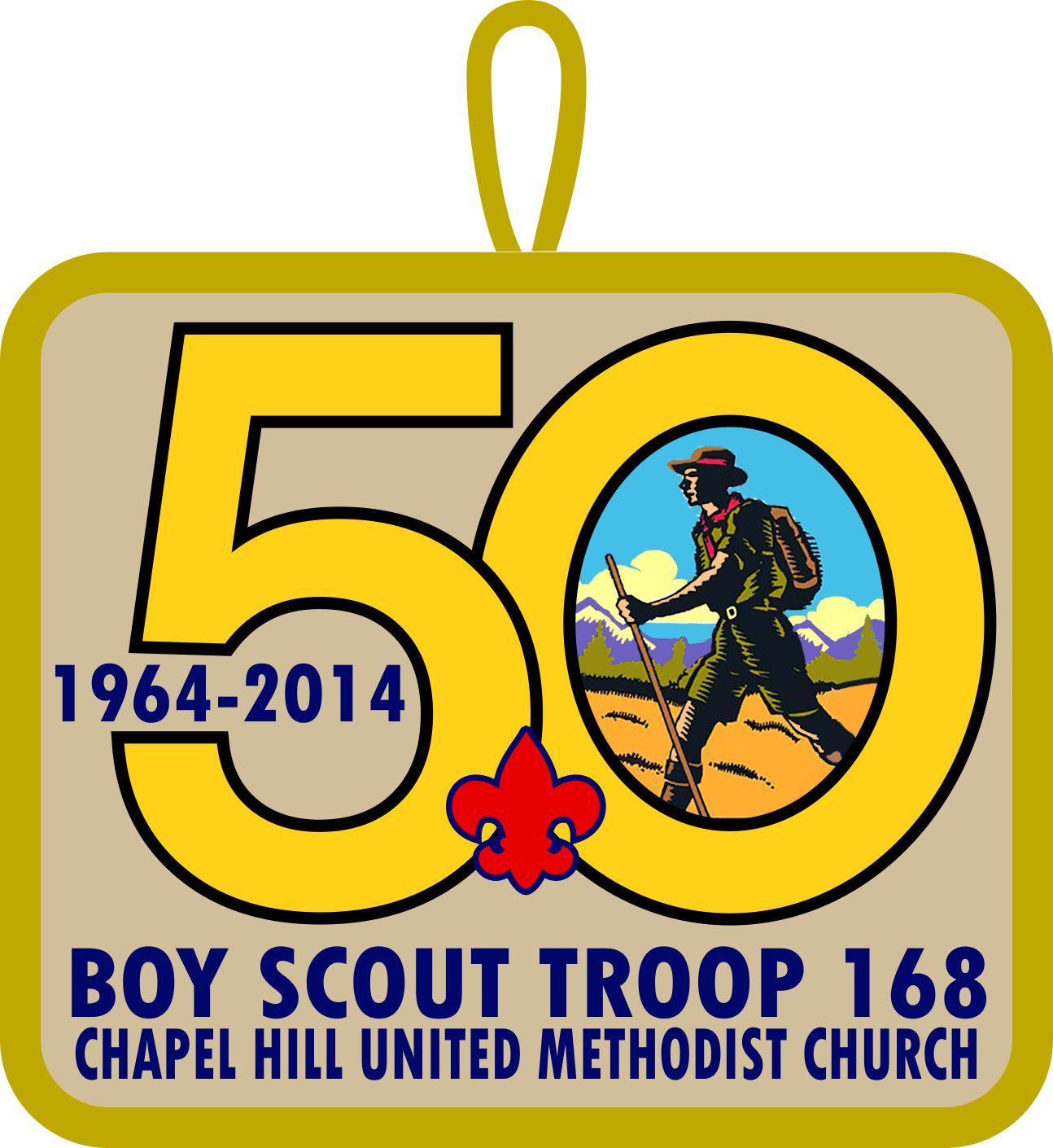 1294x1410 Boy Scout Troop 168