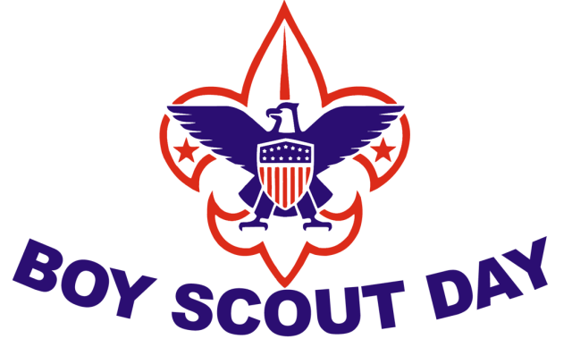 640x379 2018 Boy Scout Day