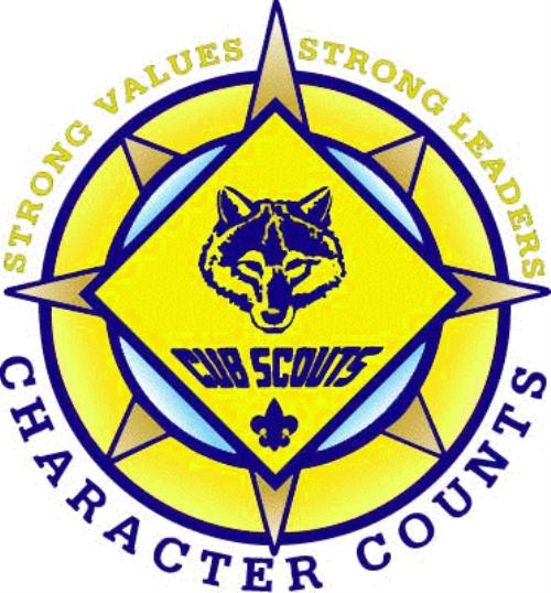 500x538 Cub Scout Pack 487 (Safety Harbor, Florida) Homepage