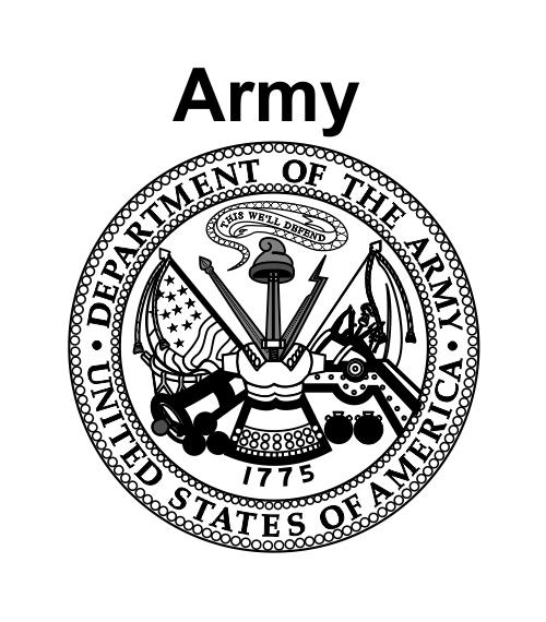 500x570 Etched Flag Case Veteran, Firemen, Boy Scout
