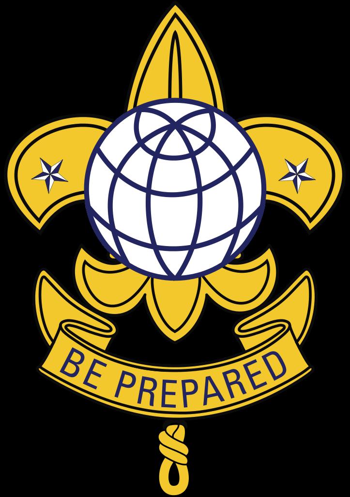 723x1024 Fileinternational Boy Scouts.svg