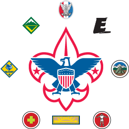 260x260 Home Heart Of America Council Boy Scouts Of America