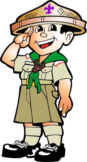 294x544 Scouting Resources Boy Scouts Of The Philippines