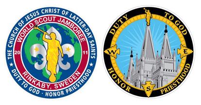 414x216 Utah Boy Scouts Say No To Lgbt Sponsorship Release Dorothy!