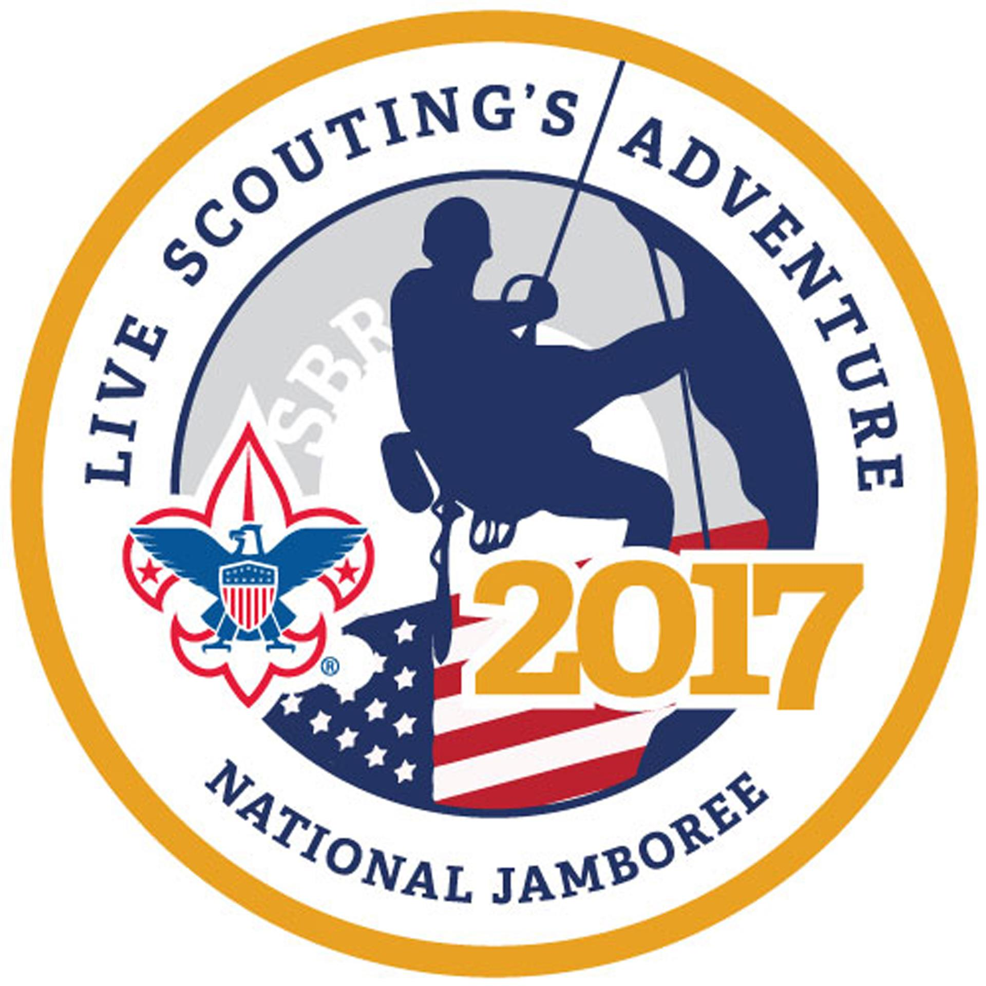 1920x1920 Alpha Men Needed 2017 National Scout Jamboree Of The Boy Scouts