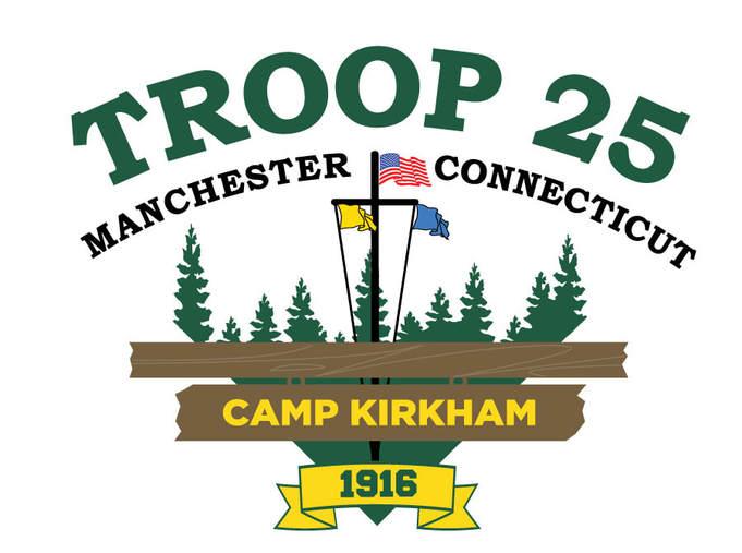 681x507 Bsa Troop 25