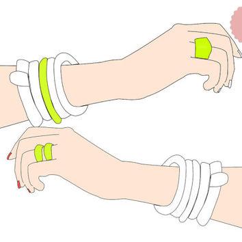 354x354 Bracelets Clipart Free Download Clip Art Free Clip Art