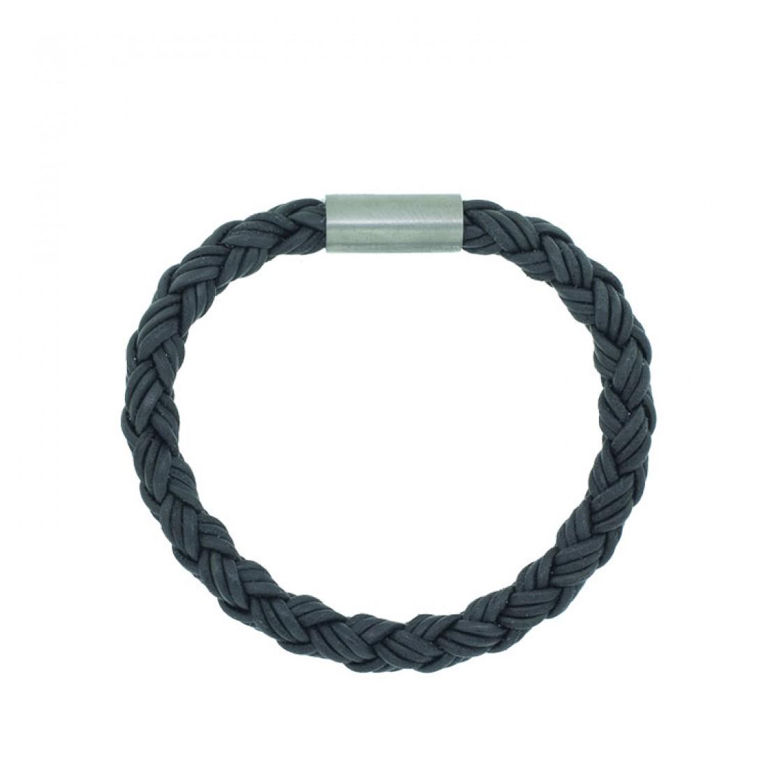 1100x1100 Bracelets