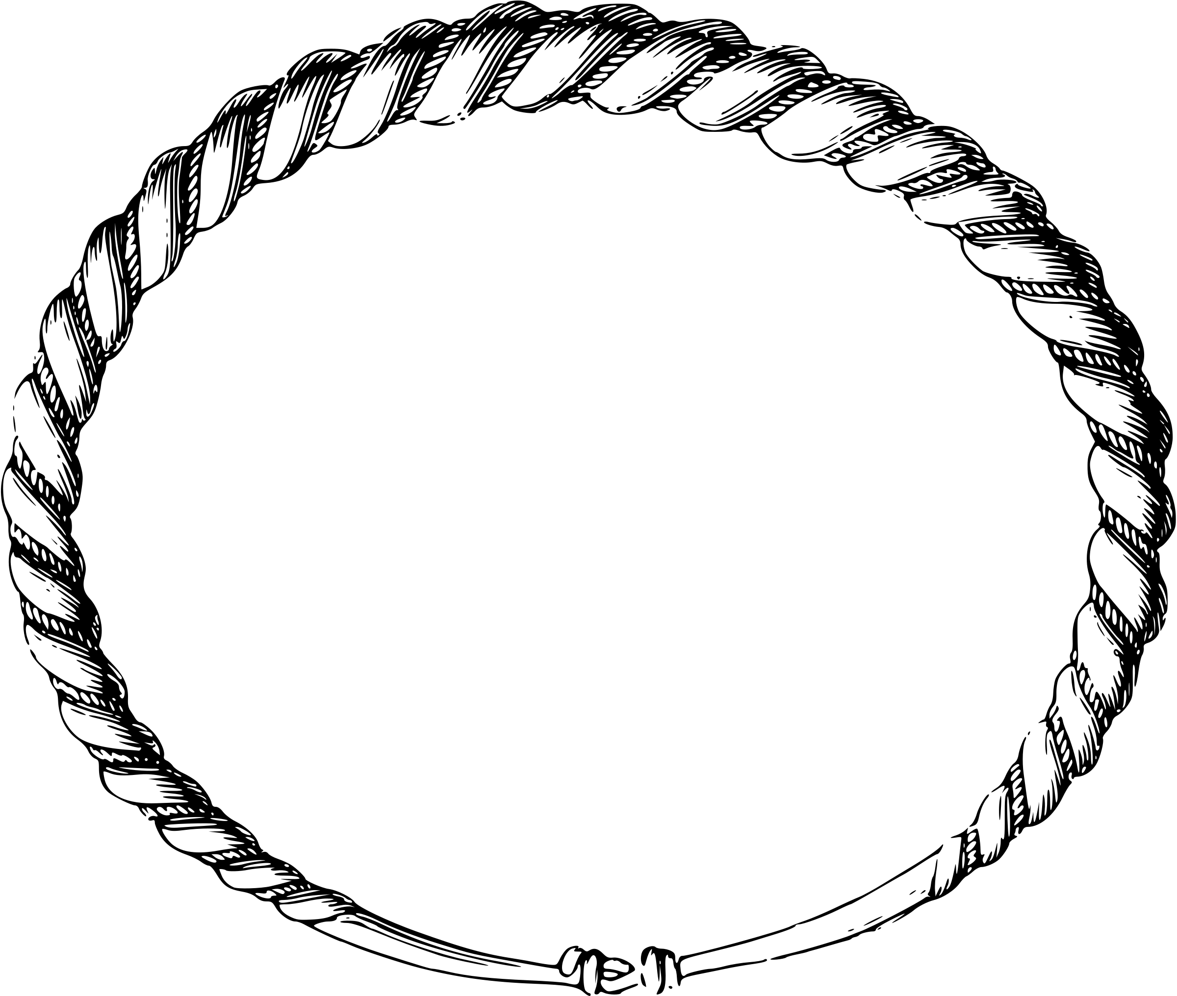 2400x2032 Clipart