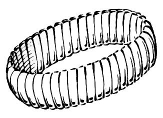 326x236 Jewelry Clip Art Download