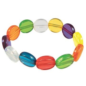 360x360 Jewelry Clipart Bead Bracelet