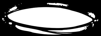 400x143 Keywords Bracelets, Clip Art, Clipart Panda