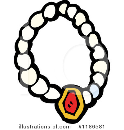 400x420 Necklace Clipart Jewelry