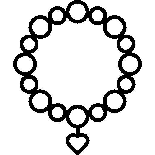 512x512 Bracelet Icon