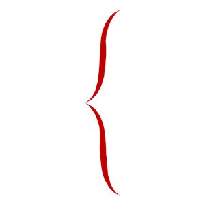 300x300 Bracket Clipart, Cliparts Of Bracket Free Download (Wmf, Eps, Emf