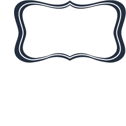 250x250 Stamp Clipart Frame