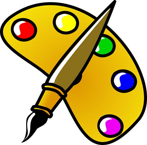 500x493 106 Best Clip Art Images Drawings, Cartoons
