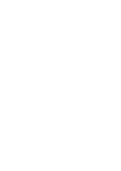 420x593 Shapes Clipart Bracket