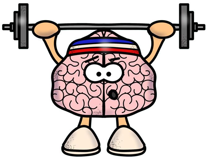 672x514 Brain Clipart Brain Break
