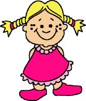 170x200 Clip Art For Children With Disabilities Kindergarten Amp Preschool