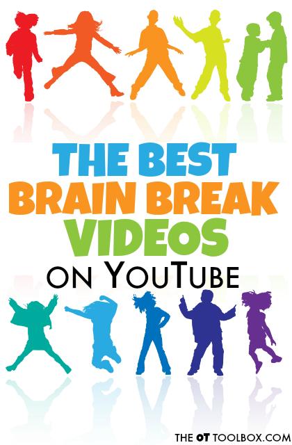 420x640 Best Brain Breaks Videos On Youtube The Ot Toolbox