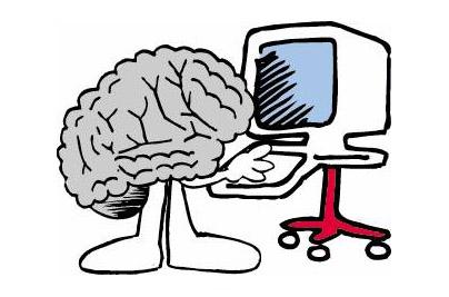 404x267 Memory Brain Clipart, Explore Pictures