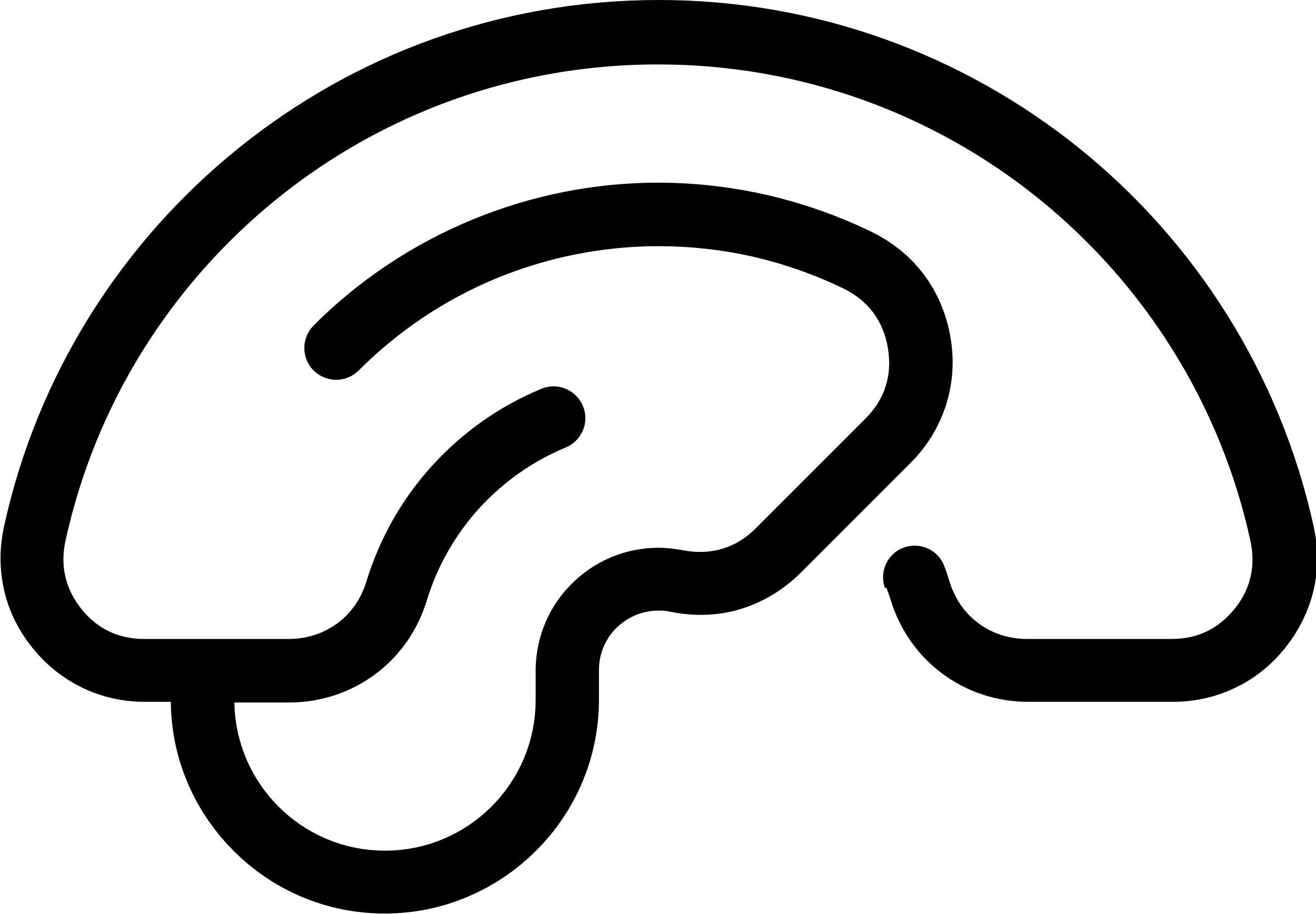 2399x1666 Free Brain Icons Png, Bra N Images