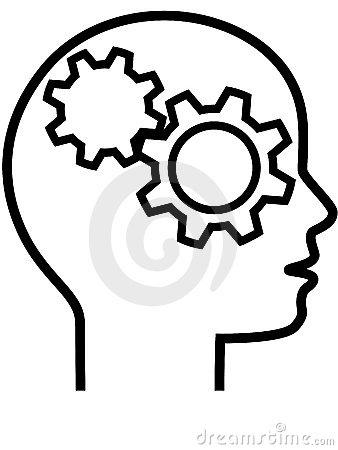 338x450 Head Brain Clipart, Explore Pictures