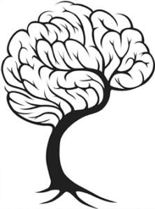 222x300 Aphasia Brain Clip Art Cliparts